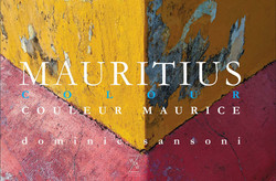 Mauritius Colour