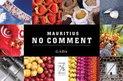 Mauritius No Comments