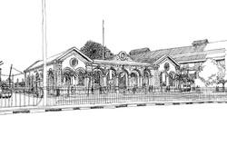 Port Louis - Maurice