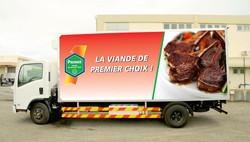 Camion Premier