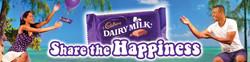12x3-Cadbury.jpg