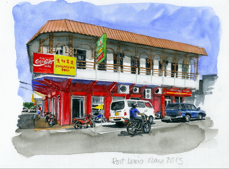 Port-louis-03-2015