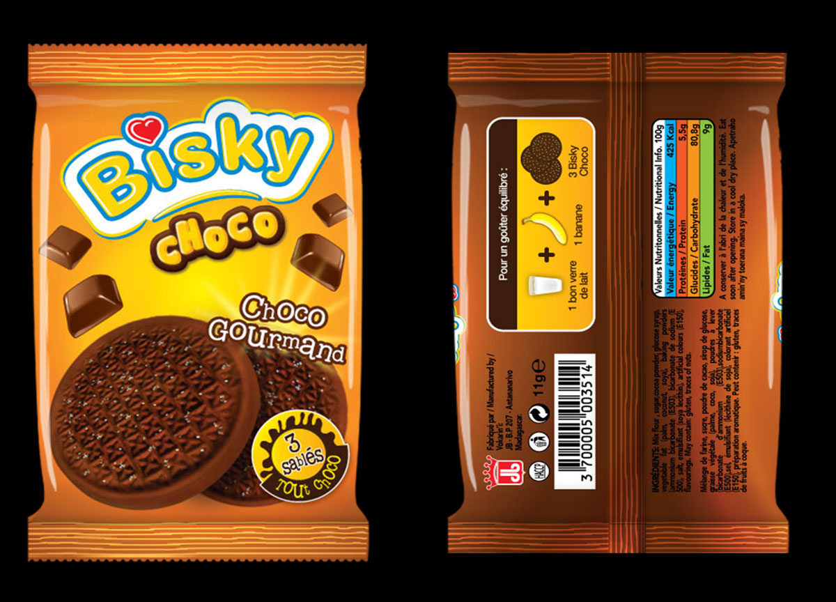 Bisky-choco