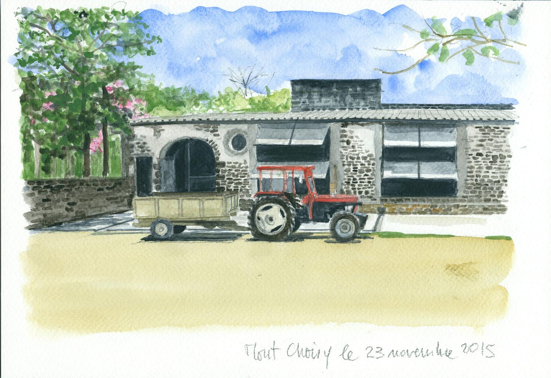 Mont-Choisy-le-23--Novembre-2015