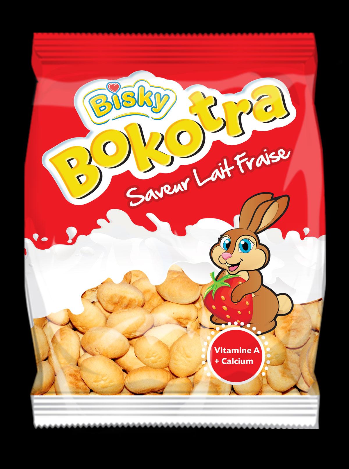 Bisky-Pack bokotra
