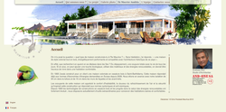 Villas Echo Parakeet