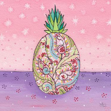 Ananas'Story 2