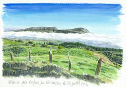 Plaine-des-Cafres-la-Reunion-le-25-Juillet-2016