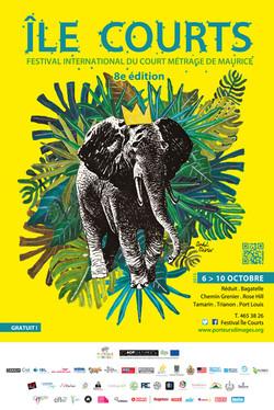 Festival Ile Courts 2015