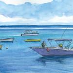 Desktop BG-bateaux.jpg