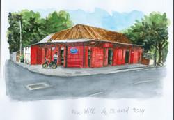 Rose-Hill-le-25-04-2014