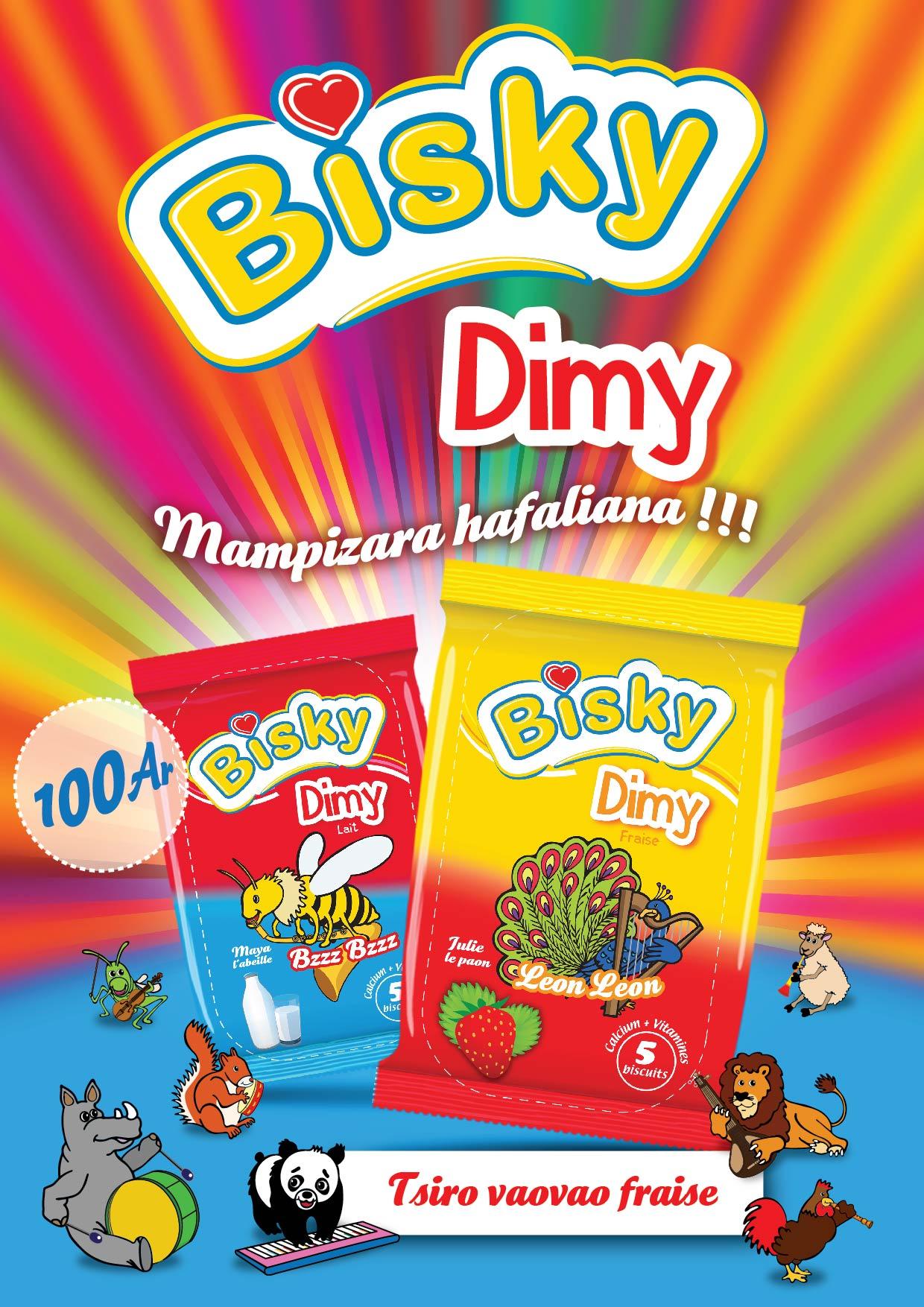 Bisky-Affiche Dimy