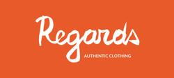 logo-Regads