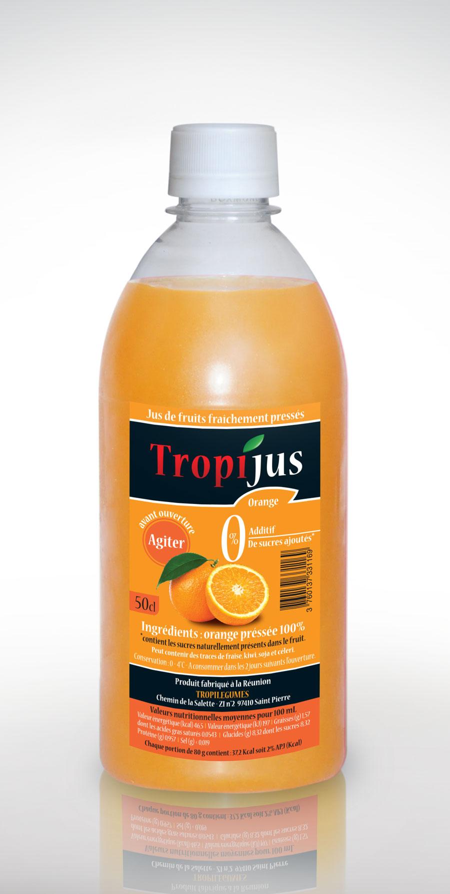 TropiJus