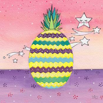 Ananas'Story 3