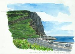 La-route-du-littoral-le-18-mars-2016