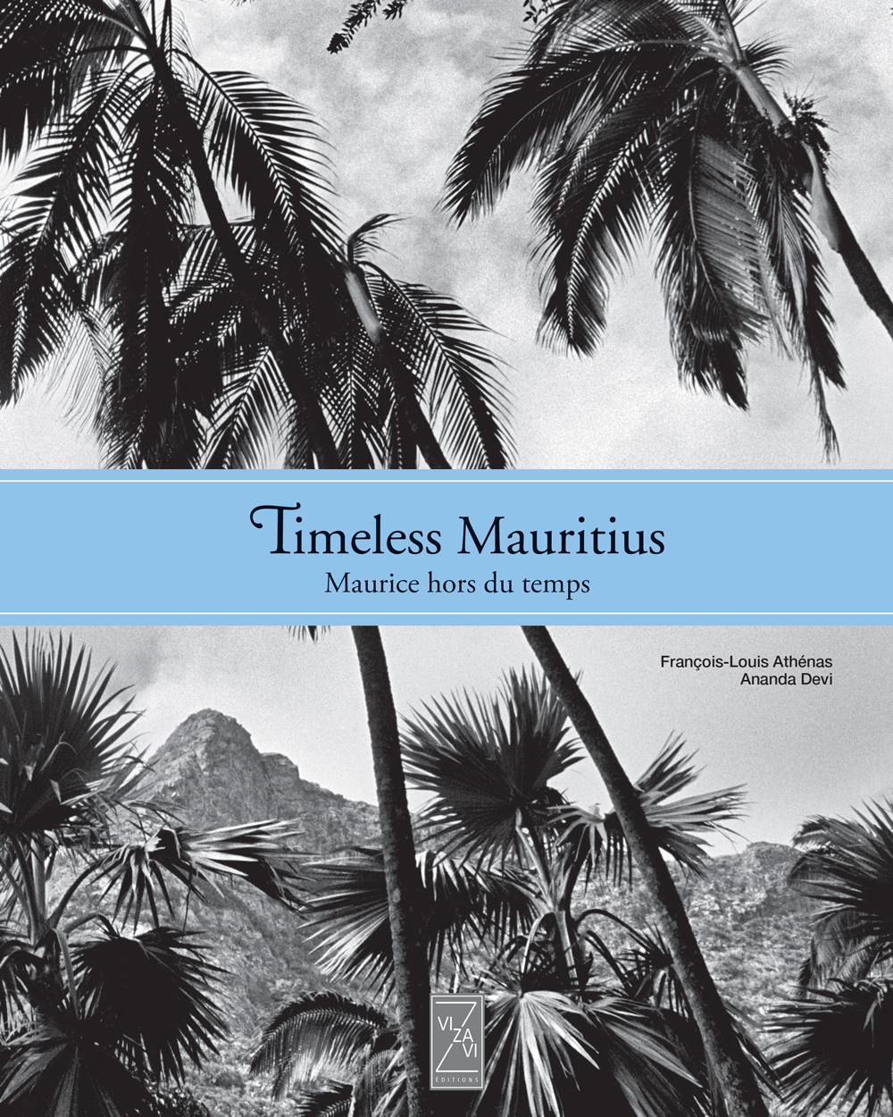 Timeless Mauritius