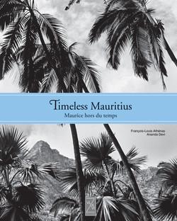 Timeless Mauritius