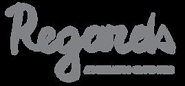 logo-Regards-fond-trans.png