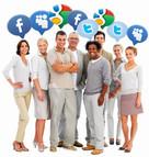 Social Media is Real Life