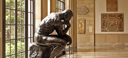 the_thinker.jpg
