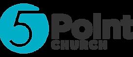 LogoPNG-dark.png
