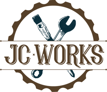 JC Works Logo Update .png