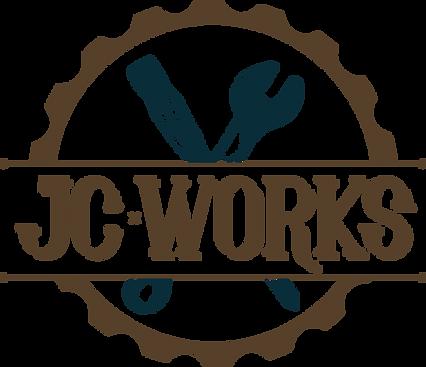 JC Works Logo Update .png