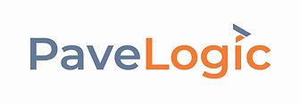 Pave-Logic-Logo.jpeg