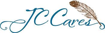 JCCares Logo update.jpg