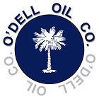 ODELLOIL_logo.jpg