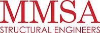 MMSA_Red Logo - Transparent Background.j