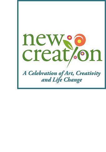 New Creation Logo with tagline.jpg