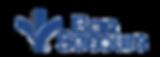 Bon Secours logo.png