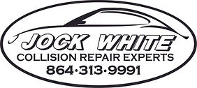 jock white (1).jpg