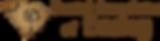 logo DAE.png
