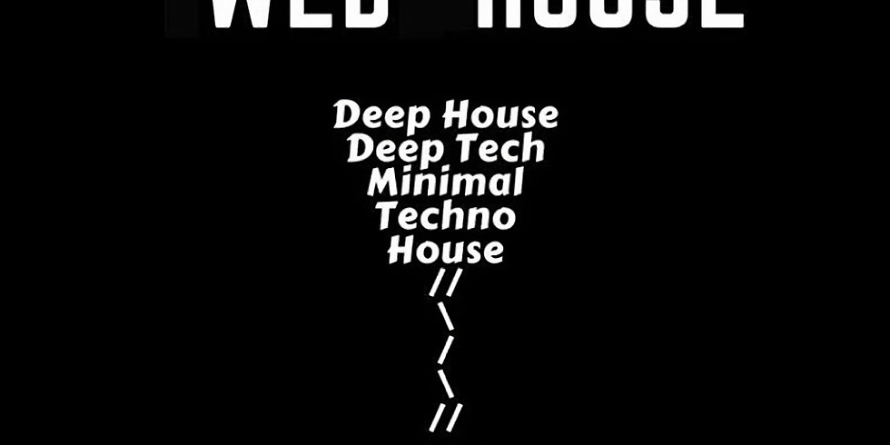 Deep House | Deep Techno | Minimal