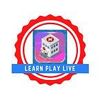 Learn Play Live Game Logo.png