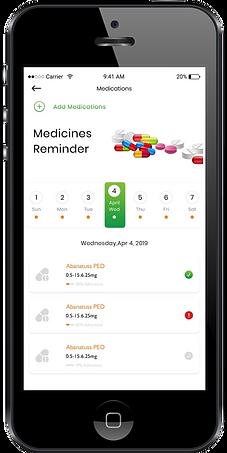 Medical Calendar.png
