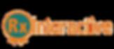 78647_Rx_Interactive_Logo_AL_1%2520(1)_e