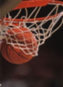 basketball_hoop-977.jpg