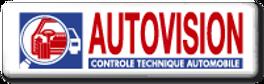 logo_autovision.png