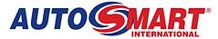 logo-autosmart.png