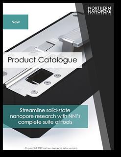 NNi_Catalogue thumbnail2.png