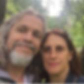 gong master og kone.jpg