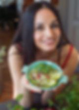 Sara Chaco.jpg