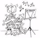 tortue musique copie.jpg