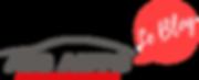 logo-blog-atb-rouge.png