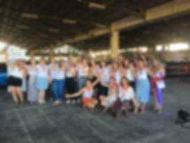 team-4juillet19.jpg