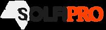 logo-sansbaseline-01.png
